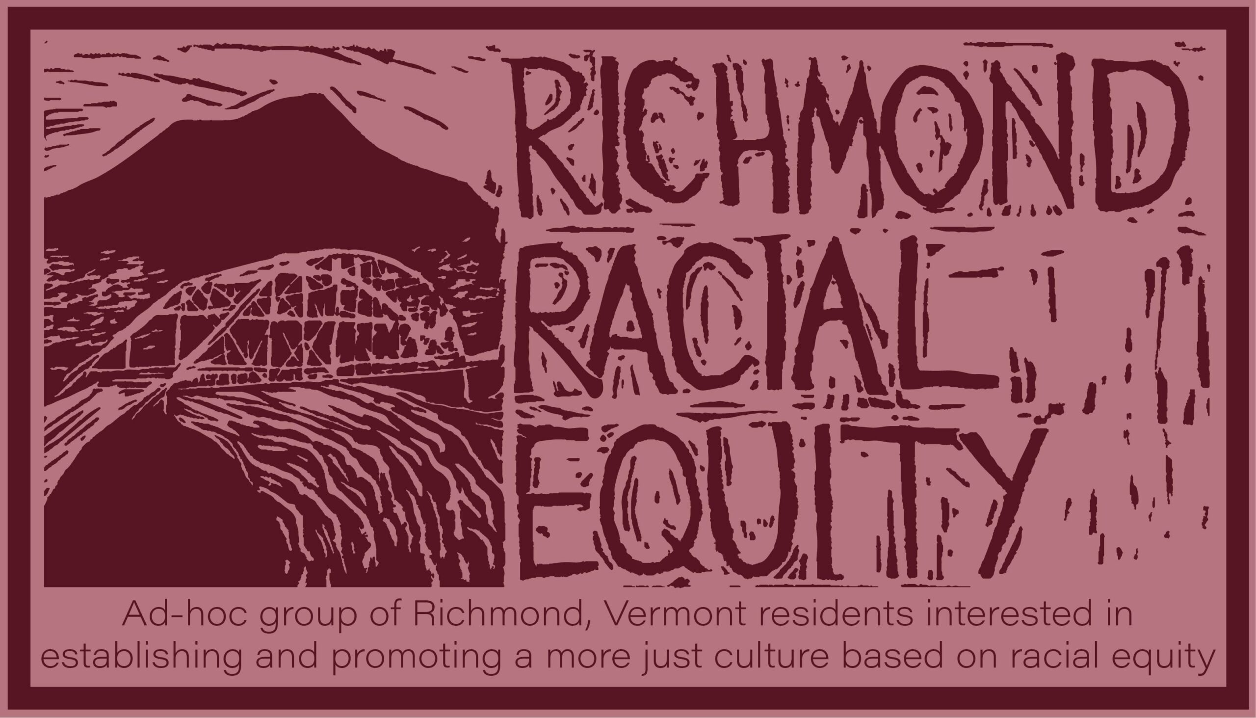 Richmond Racial Equity